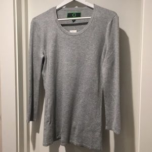 Never worn CWonder sweater. Tags still on.